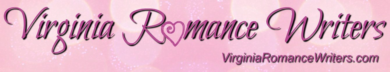 Virginia Romance Writers